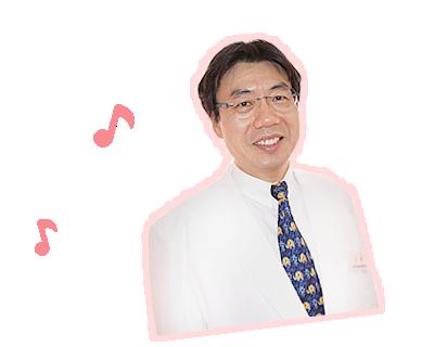 小寺歯科医院 院長
