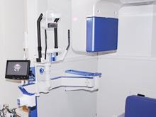 CT診断装置