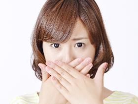 歯周内科について
